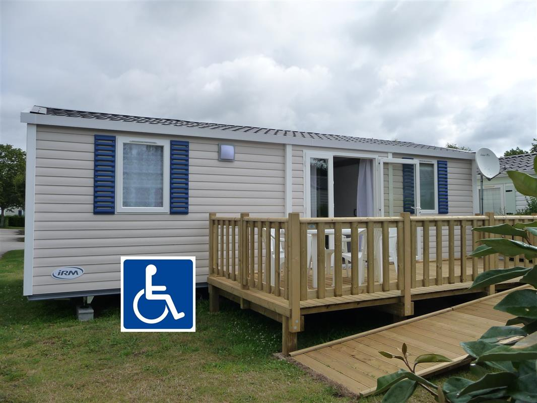 Disabled Access Mobile Home Rent Of Mobile Homes And